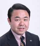 幕田武広社長
